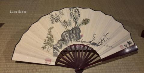 eventail-rocher-et-bambou