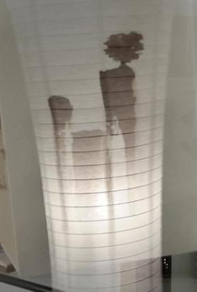 carnet-avec-lampe