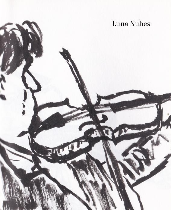 violon-1